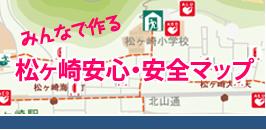 bn_map