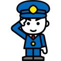 松ヶ崎消防報をアップしました