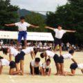 2017年9月23日(土・祝)平成29年度松ヶ崎小学校運動会が盛大に開催されました。