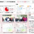 2018年4月14日(土)松ヶ崎自治連合会総会が開催されました。