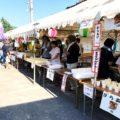 2018年8月4日(土)第20回松ヶ崎夏まつりが盛大に開催されました。
