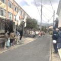 2021年4月16日(金)4月18日で松ケ崎小学校は創立満148年となりました